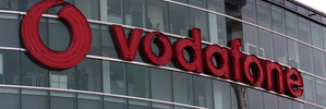 Vodafone restructure criticised in employment case