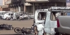 Raw: Deadly hotel seizure ends in Burkina Faso