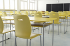 The man's teaching registration was cancelled. Photo / iStock