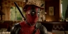 Watch: Watch: Reynolds makes fun of NZ in Deadpool clip