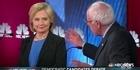 Watch: Democratic debate highlights