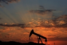 Iran has said it will not release a glut of oil onto the world's markets. Photo / AP