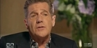 Watch: Eagles guitarist Glenn Frey on the joy of playing music