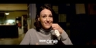 Watch: Doctor Foster trailer