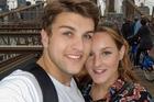 Young Kiwi killed in Queensland crash