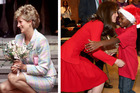 Is Kate the next Diana?
