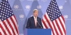 Kerry: Americans detained in Iran are released