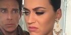 Watch: Derek Zoolander takes on Katy Perry