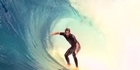 Play of the day: Surfing in Australia