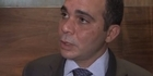 Fifa presidential hopeful Prince Ali visits Auckland