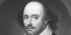 William Shakespeare, who died in 1616, left the world an unparalleled legacy with his works translated into more than 100 languages. Photo / iStock