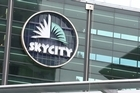 Interview with Nigel Morrison, Managing Director of SKYCITY