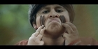 Watch: 'Hunt for the Wilderpeople' teaser trailer