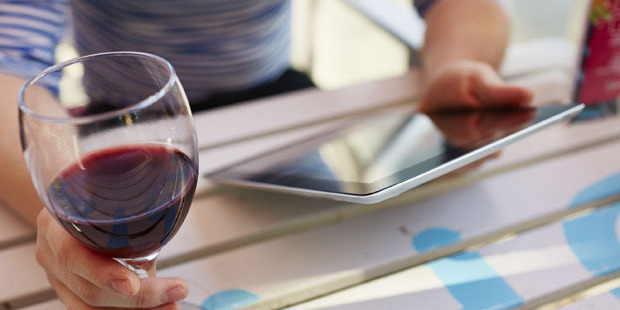 Payment could come through an exchange of cash or simply be the offer of free product for review. Photo / iStock