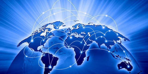 A law firm boss said the reasons for the retreat from globalisation were understandable. Photo / 123RF