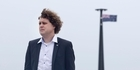 Watch: Watch: Rocket Lab ready for lift off