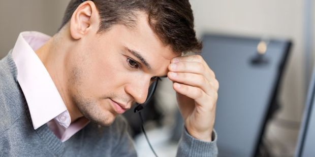 Research has found employees working shorter hours have more work-family conflict. Photo / 123RF