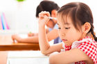 Take the quiz to find out if you are smarter than an eight-year-old. Photo / 123rf.com