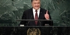 Current events, geography, history, trivia ... Test your knowledge with our daily quiz.