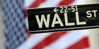 A win for either candidate could see investment implications Wall St can't afford to ignore. Photo / Getty Images