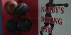Watch: Watch NZH Focus: Nabby's Boxing Gym Tragedy