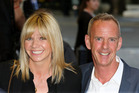 Zoe Ball and Norman Cook aka Fatboy Slim have split. Photo / Getty