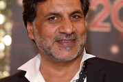Marc Anwar has been sacked from Coronation Street after making a series of racially offensive remarks. Photo/Getty