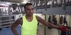 Watch: Tauranga boxer Gunnar