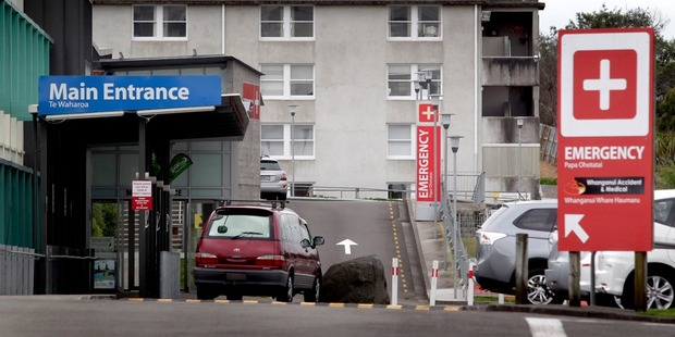 Around 40 resident doctors at Whanganui Hospital are voting on whether to take action around safe working hours.