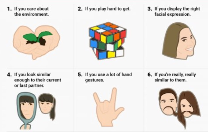12 easy steps to...THUD!