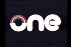 Source: TVNZ/TV One. 