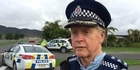 Watch: Body found in Whitianga search