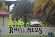 Emergency services gave a man CPR poolside for more than an hour before be was pronounced dead. PHOTO/STEPHEN PARKER