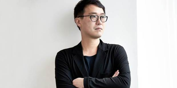 Doryun Chong, deputy director and chief curator at M+ in Honk Kong, is the international judge for this year's Walters Prize.