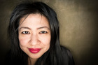 Yamin Tun's film Wait draws on her past as a refugee. Photo / Jason Oxenham