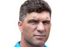 BOPDHB candidate Matua Parkinson