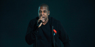 Could music be taking a backseat as Jay-Z moves into TV and film? Photo / AP