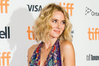 Actress Naomi Watts revealed this week that she is separating from her husband of 11 years, Liev Schreiber. Photo / AP