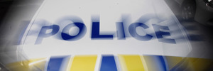 Police apology after victim not dead