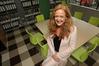 Avocado NZ chief executive Jen Scoular. Photo/file