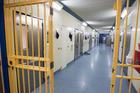 Maori are 15 per cent of the population but 50 per cent of the prison population. Photo / Michael Craig