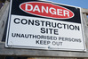 Builder's tools hot commodity for thieves
