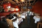 Great Spice Indian Restaurant and Takeaway. Photo/John Borren