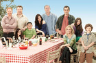 Modern Family is set to have a transgender child actor guest star on the TV show.