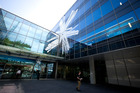 Spark received the most complaints to the Commerce Commission.