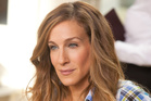 Sarah Jessica Parker says there's always a 'possibility' that she would return to Sex and the City.