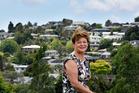 Tauranga Budget Advisory Service manager Diane Bruin. Photo/George Novak