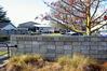 HBT101964-17.JPG Taradale High School, Murphy Rd, Taradale, Napier. Photographer: Duncan Brown NEWS HBT 17Aug10 - STRONG STAND: Taradale High School had the third most stand