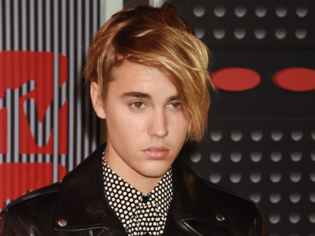 Justin Bieber ordered to appear for Miami deposition - Entertainment - NZ Herald News