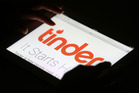 Tinder got elite, but it comes at a cost